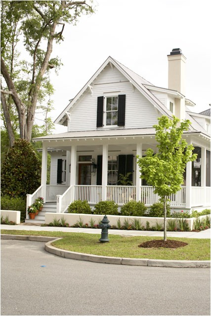 so perfect sugarberry cottage house plans from southern living genius idea 1714 square feet love