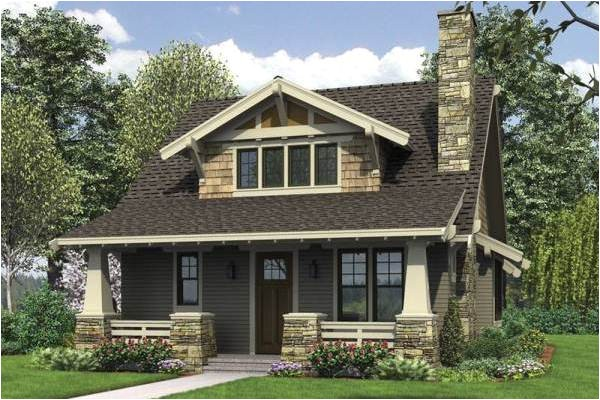 cottage house plans with porches