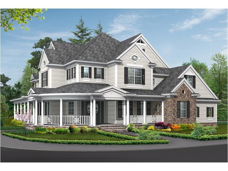 houseplan071s 0032