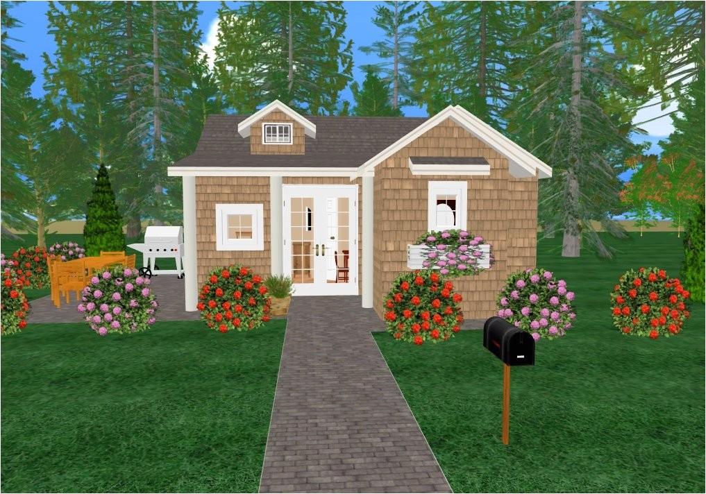Cozy Home Plans Cozy Home Plans