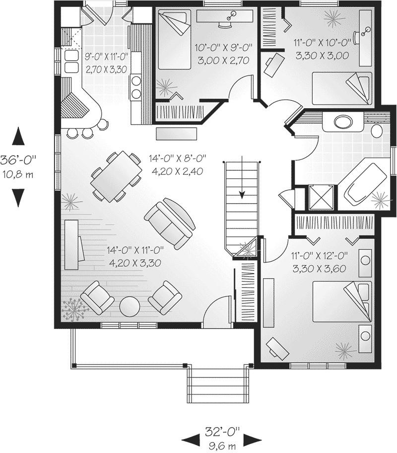 houseplan032d 0066