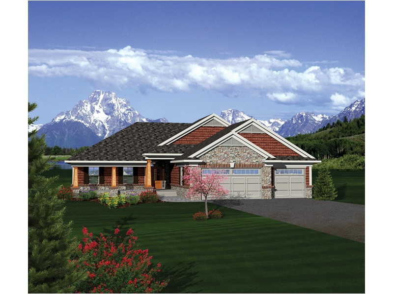 houseplan051d 0684