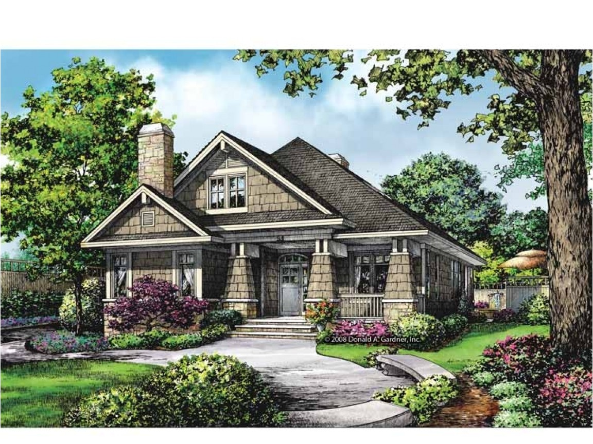 48af887bacea8d8a open floor plans craftsman style craftsman style house plans