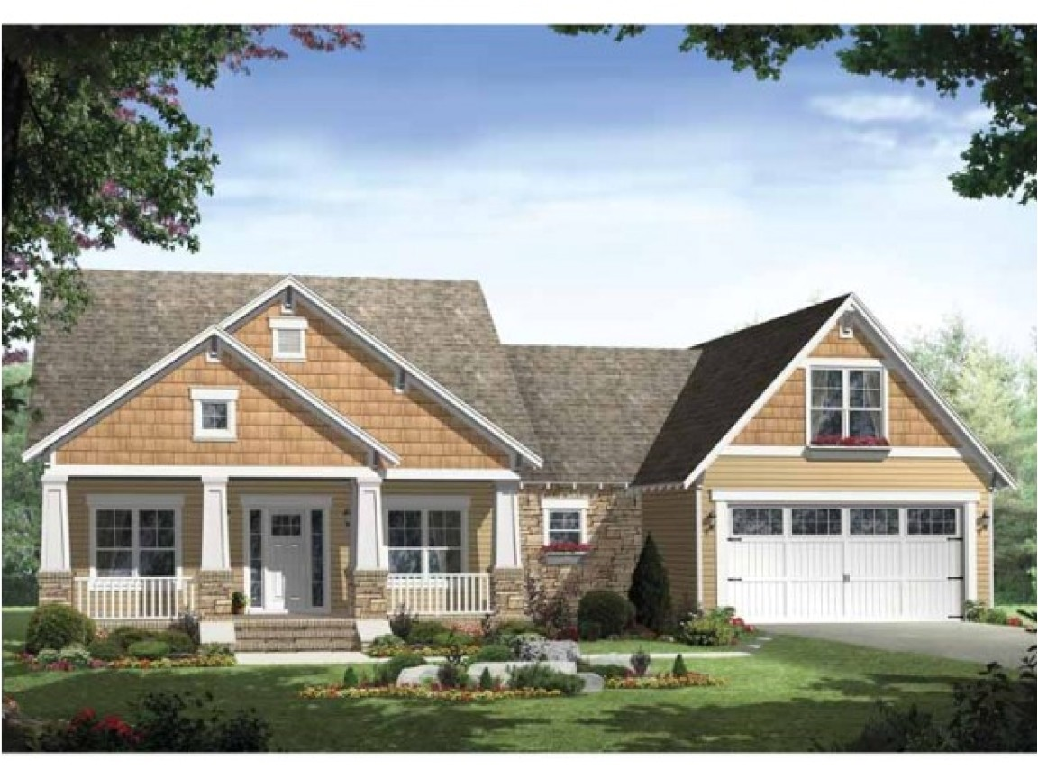 59f0503f61c0d983 craftsman bungalow house plans craftsman style house plans