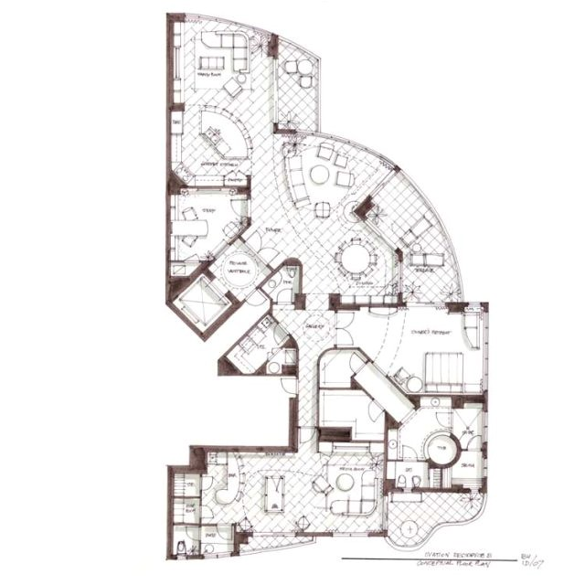 crazy house plans 1 sims victorian portrait illustration floor