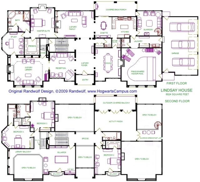 crazy house plans 14 15 retreat surprisingly retirement home designs on impression pics