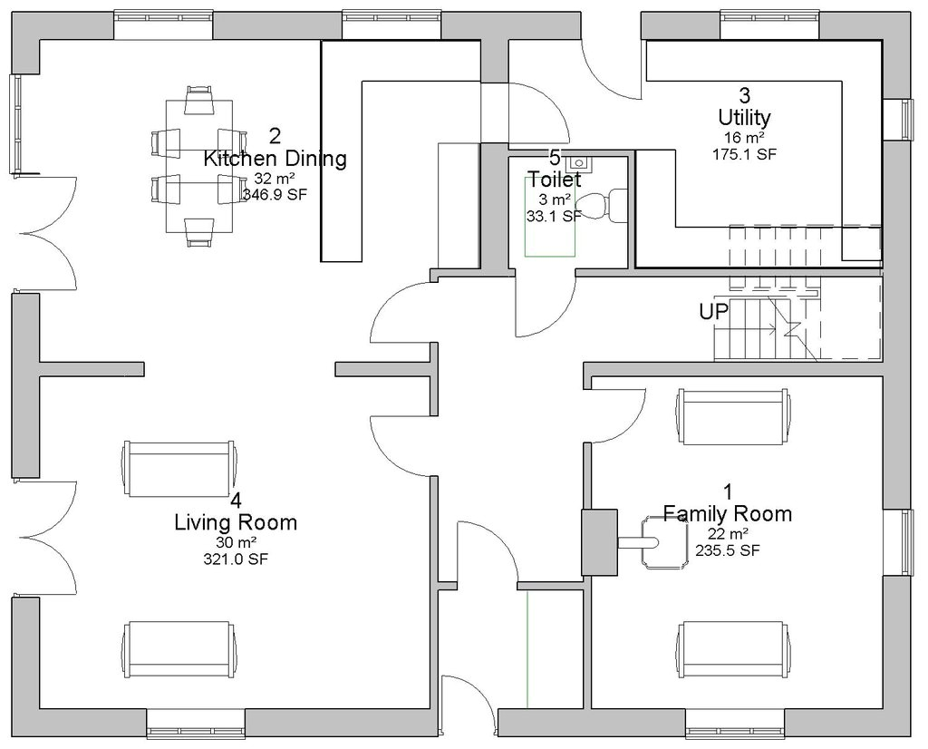 home design plans ground floor our houses 2