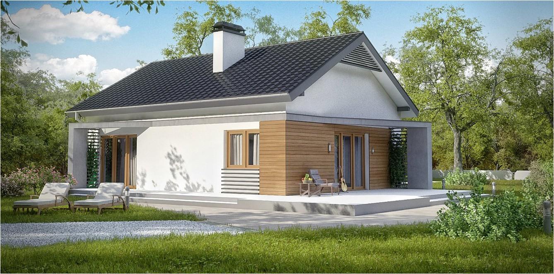 home design house 80m2 plans