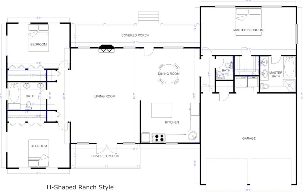 create your own floor plan houses flooring picture ideas within create floor plan with regard to home