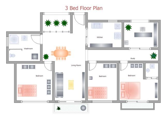 design your own floor plans regarding floor plan designer