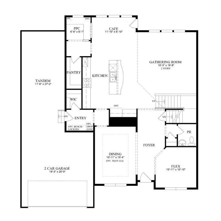 mn home builders floor plans inspirational beautiful mn home builders floor plans custom homes buildings best