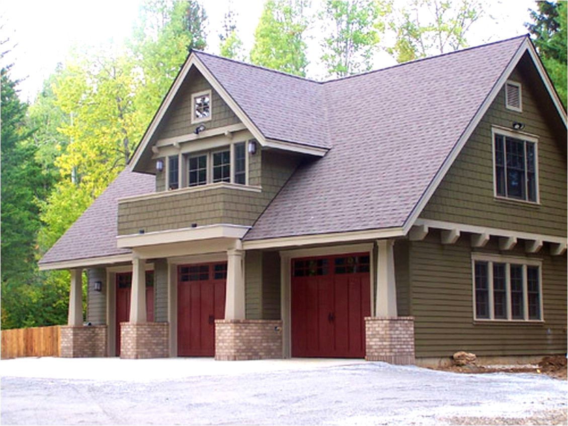 Custom Home Plans with Cost to Build southern Living House Plans Cost to Build Unique About