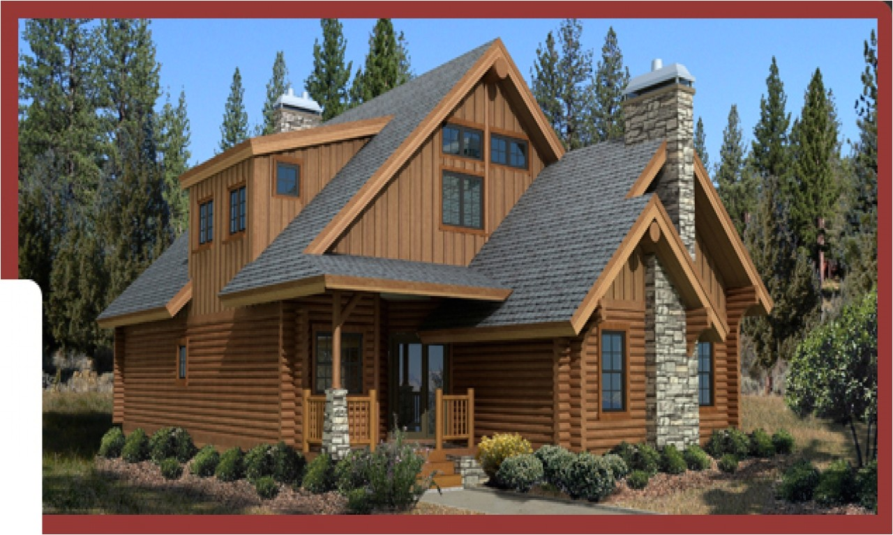 4fb502a95b40204c house plans log home custom log home plans wholesale house plans