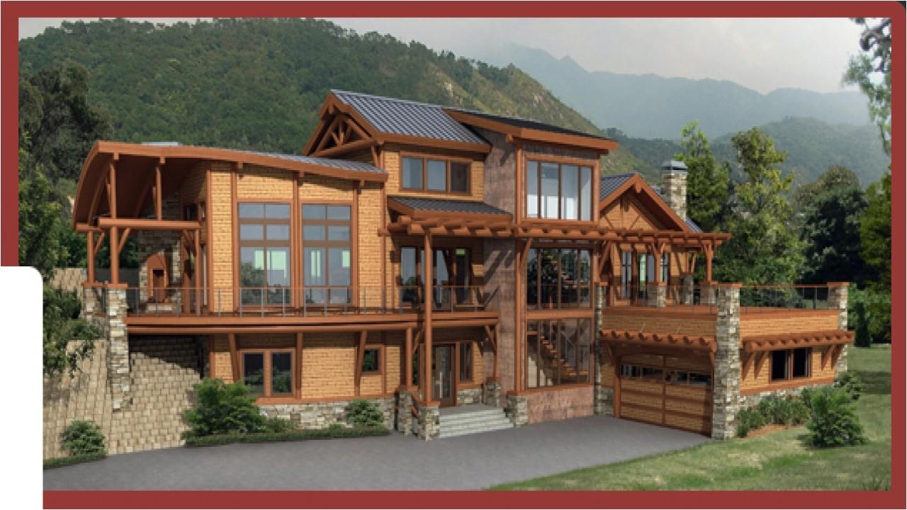 56b520b24084e277 custom built log homes custom log home plans wholesale house plans