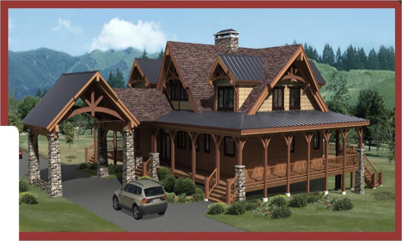 396cc38eea921e03 custom log cabin plans rustic log cabin plans