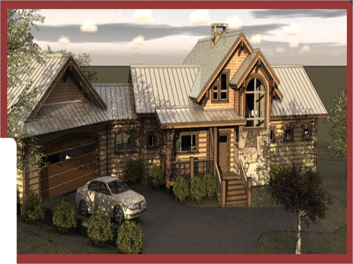 9859fe443f207787 custom log home plans wholesale house plans custom log home interior design