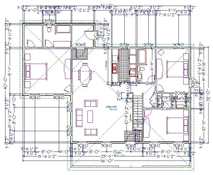 Design Your Own Home Plan Mansion Floor Plans