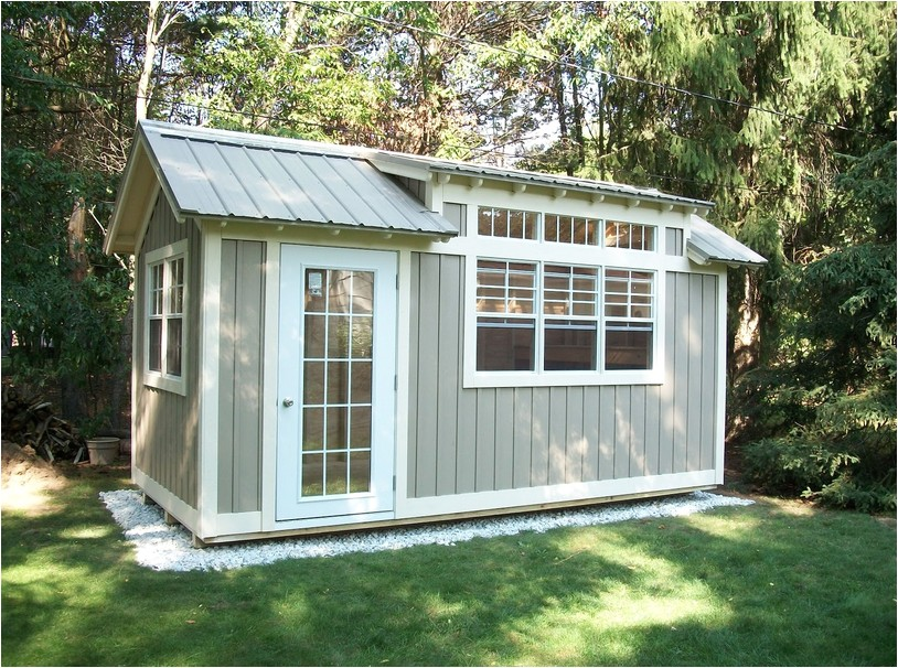 diy tiny house plans home design ideas with a combination of bright colors and elegant motifs is supported by lighting from the many windows fit in the green area