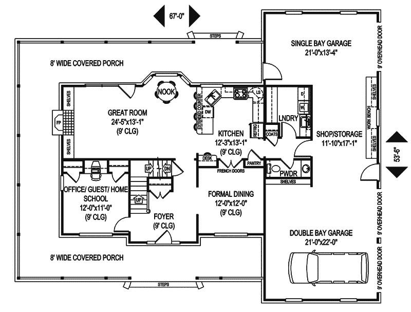 houseplan067d 0032