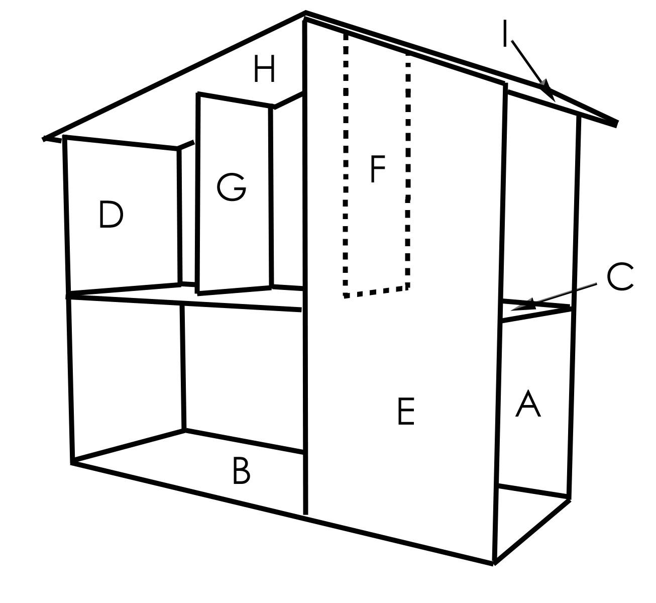 pdf diy doll house plans download hand plane wood