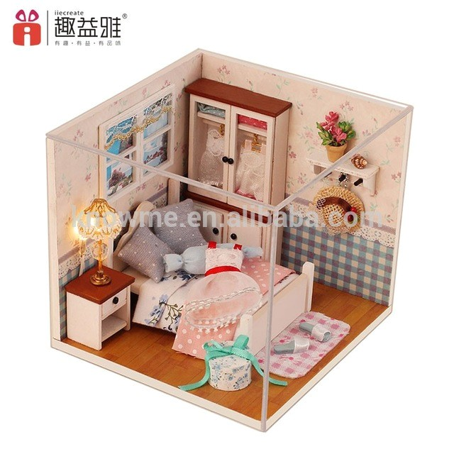 Doll House Plans Woodwork General 44 Lovely Doll House Plans Diy House Plan