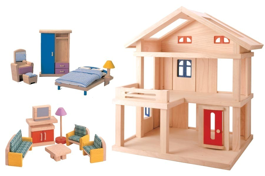 doll house plans woodwork general new doll house plans woodwork general free dollhouse plans and sources