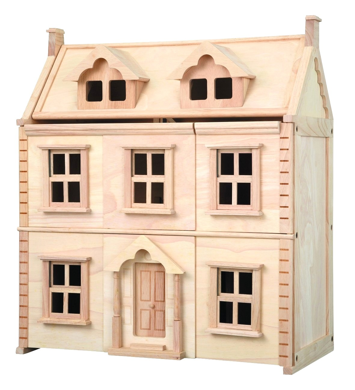 free victorian doll house plans luxury victorian doll house plans elegant 30 victorian dollhouse plans free