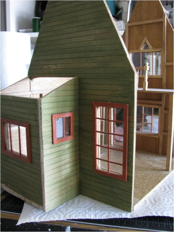 pdf diy doll house plans woodwork general download diy wood filler