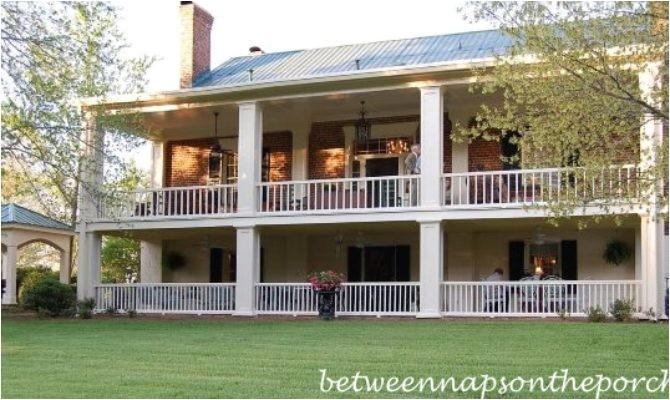 top 13 photos ideas for double front porch house plans