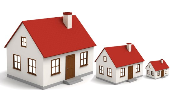 Downsizing Home Plans Should You Downsize for Retirement Warren Street Wealth