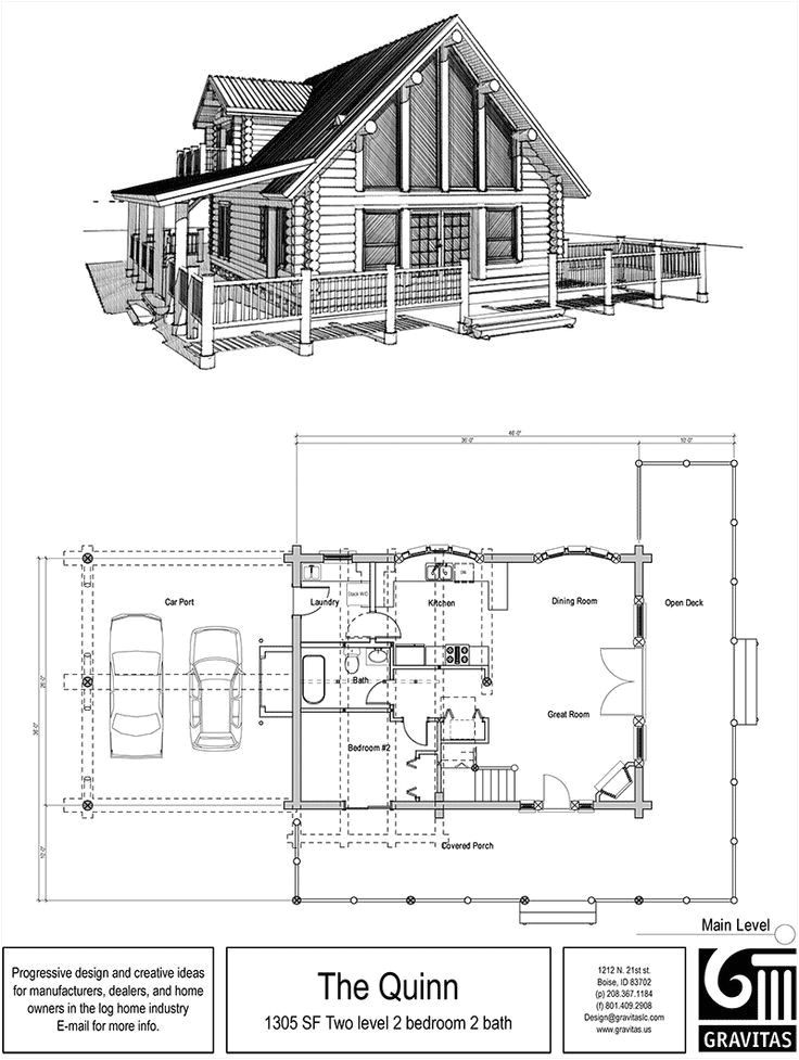 draw house plans online for free