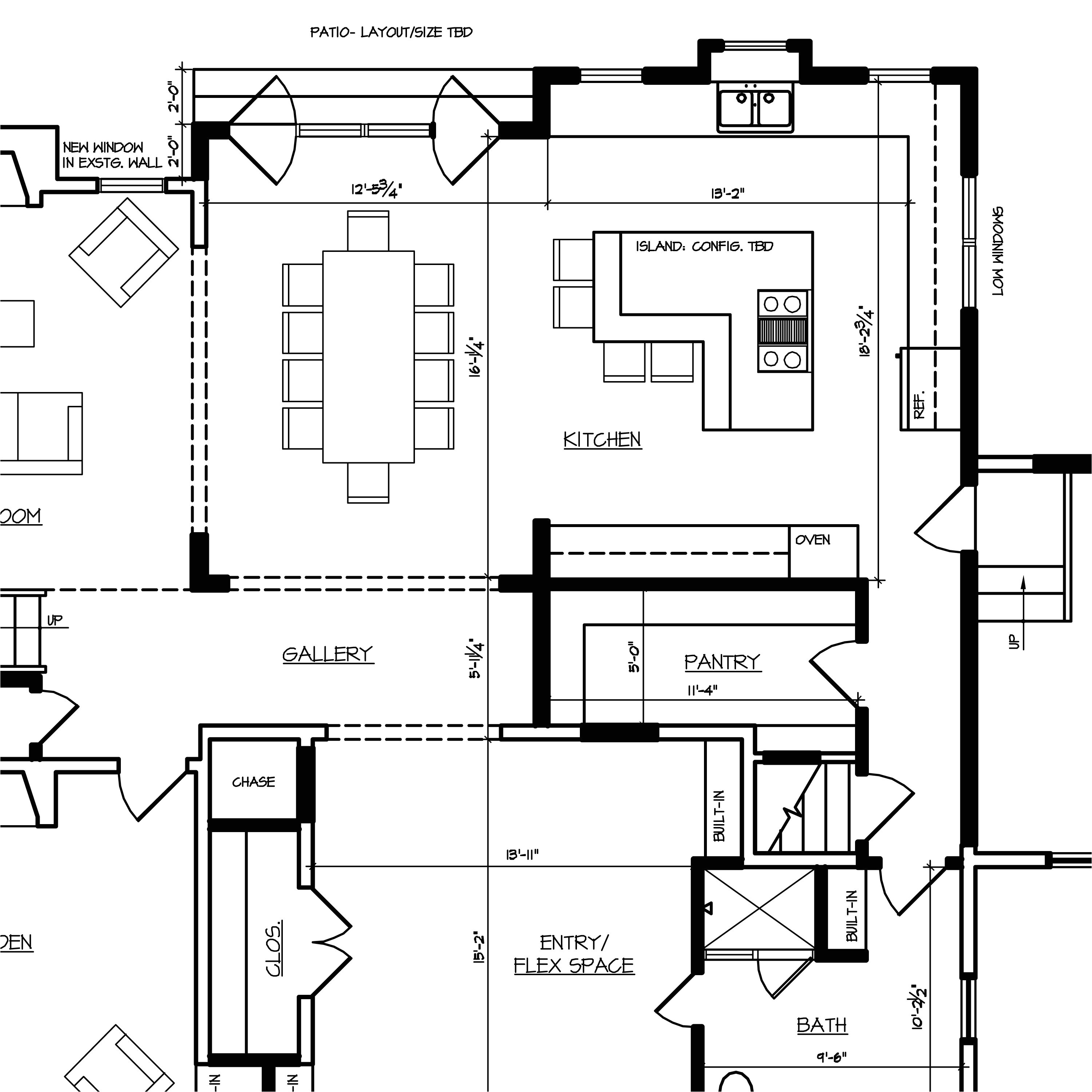 draw house plans on computer 20 awesome house plan drawing apps frit fond 4