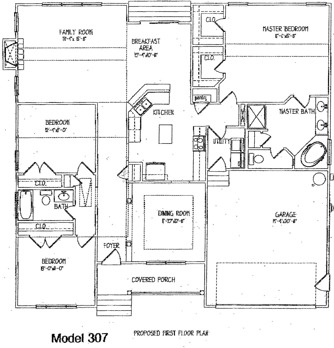plan draw floor plans online tritmonk design photo gallery for modern bedroom interior floor plan maker construction moving s