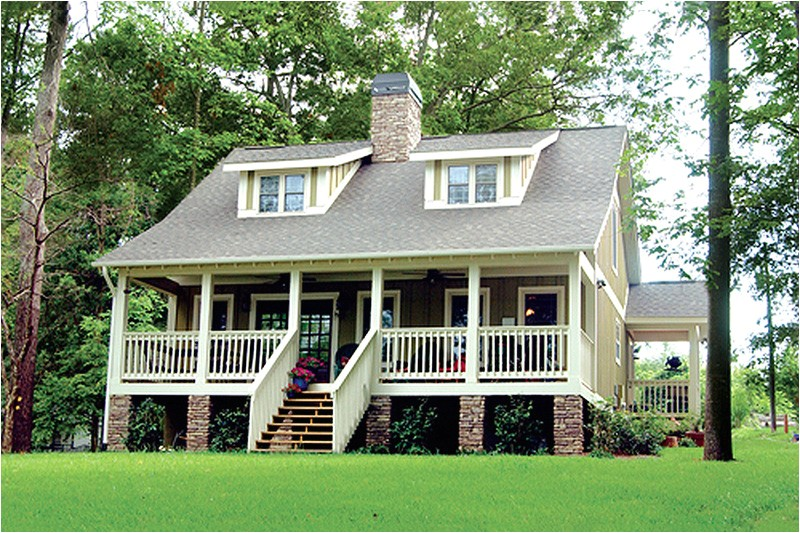 1451 square feet 3 bedrooms 2 bathroom country house plans 0 garage 23820