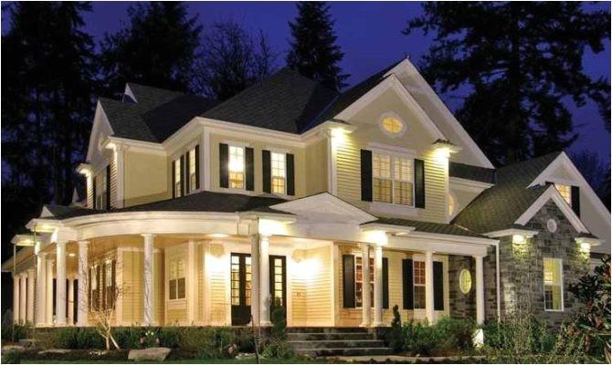 Dreamsource Home Plan Dreamsource Home Plans Ideas Home Plans Blueprints 50465