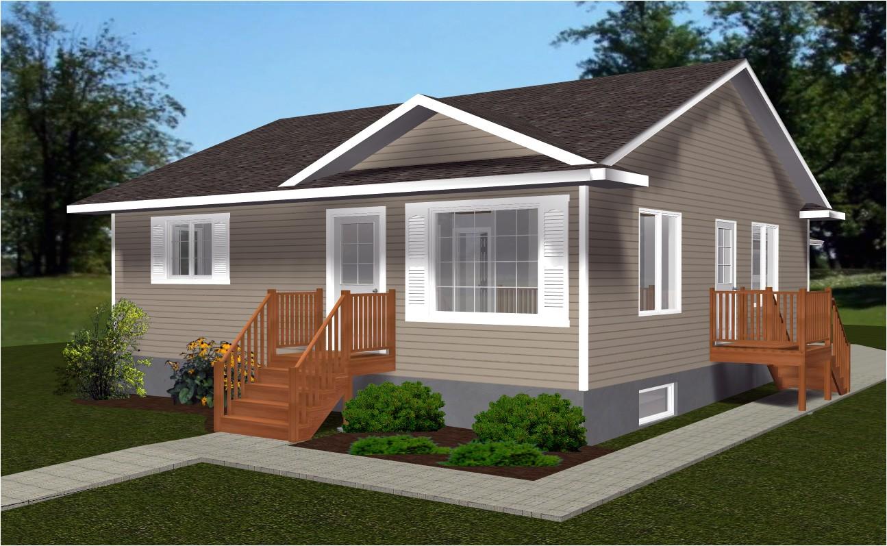 bungalow house plans e designs single story home ideas