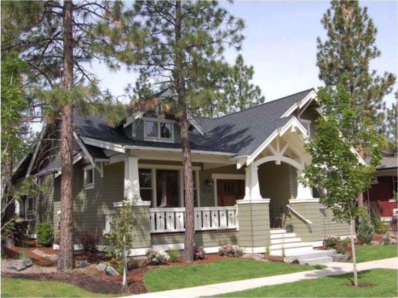 47cfd7578ee81c2f eplans craftsman house plan modern craftsman house plans