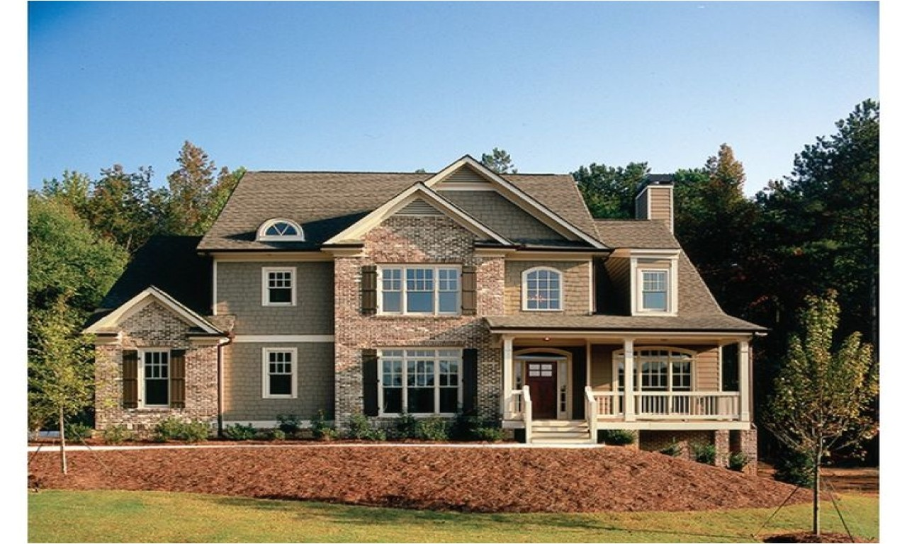 e5af44c2e965acea eplans french country house plan rustic house plans 3 bedroom