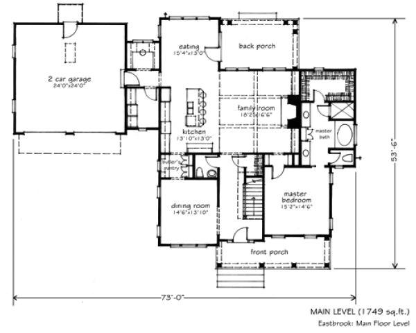 2428 sq ft e2 80 a2 eastbrook