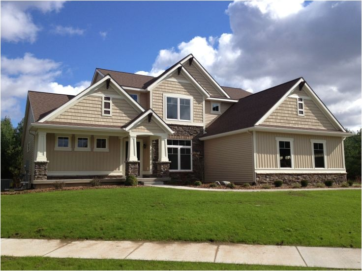 Eastbrook Homes Floor Plans Your New Eastbrook Home In Okemos Michigan Homes by