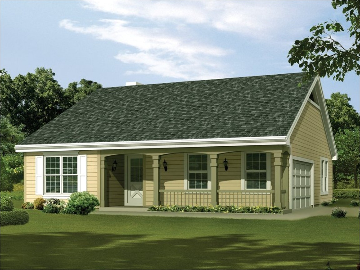c51af5bdaa44b8aa simple country house plans country house plans simple inexpensive