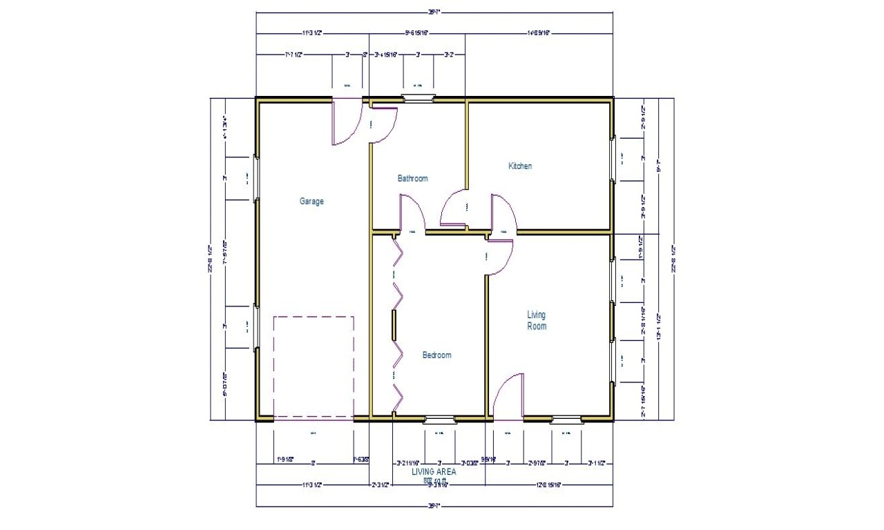 187c031f6699dc60 simple house plans simple country house plans