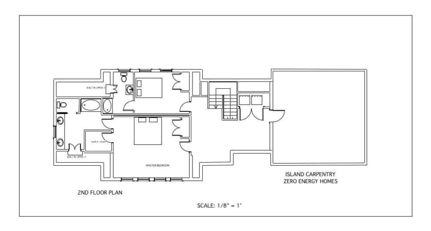 energy independent home plans 13 photo gallery