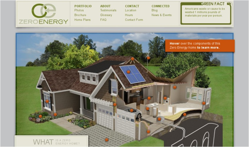 Energy Independent Home Plans Energy Independent Home Plans Design Decoration