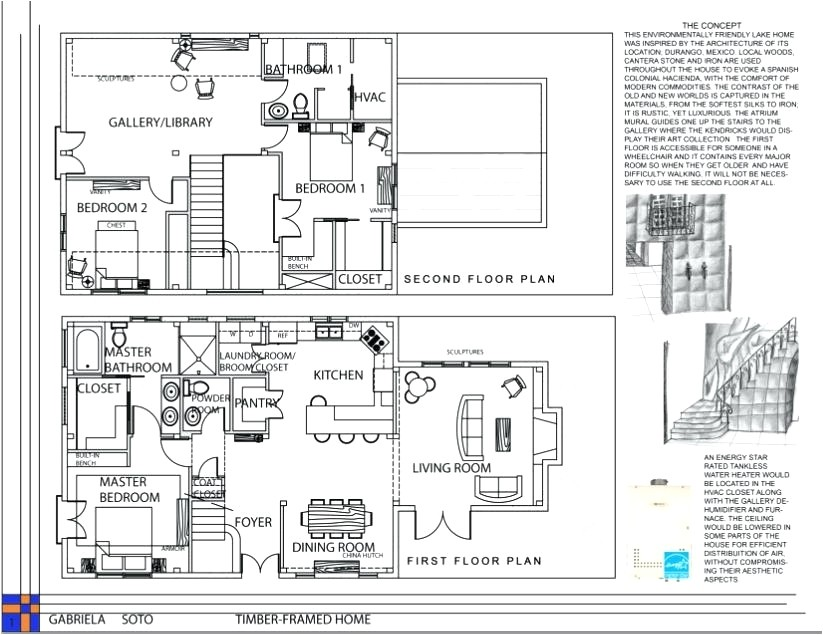 magnificent energy independent home plans beautiful energy 3