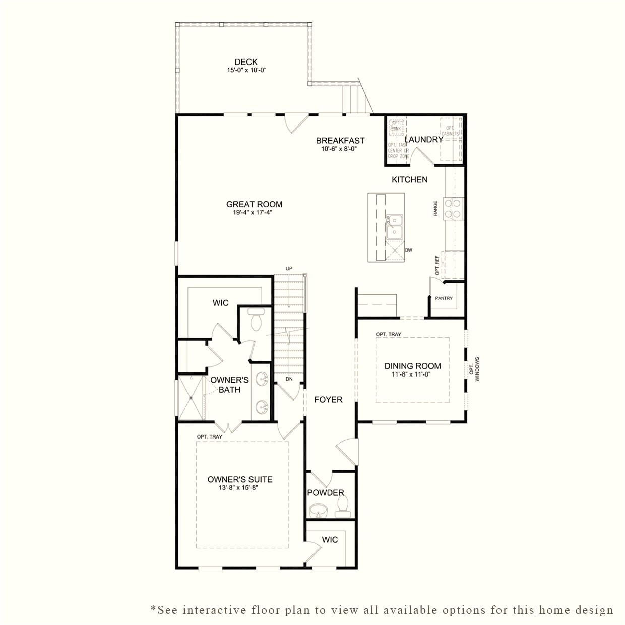 Essex Homes Floor Plans 21 Lovely Collection Of Essex Homes Floor Plans In