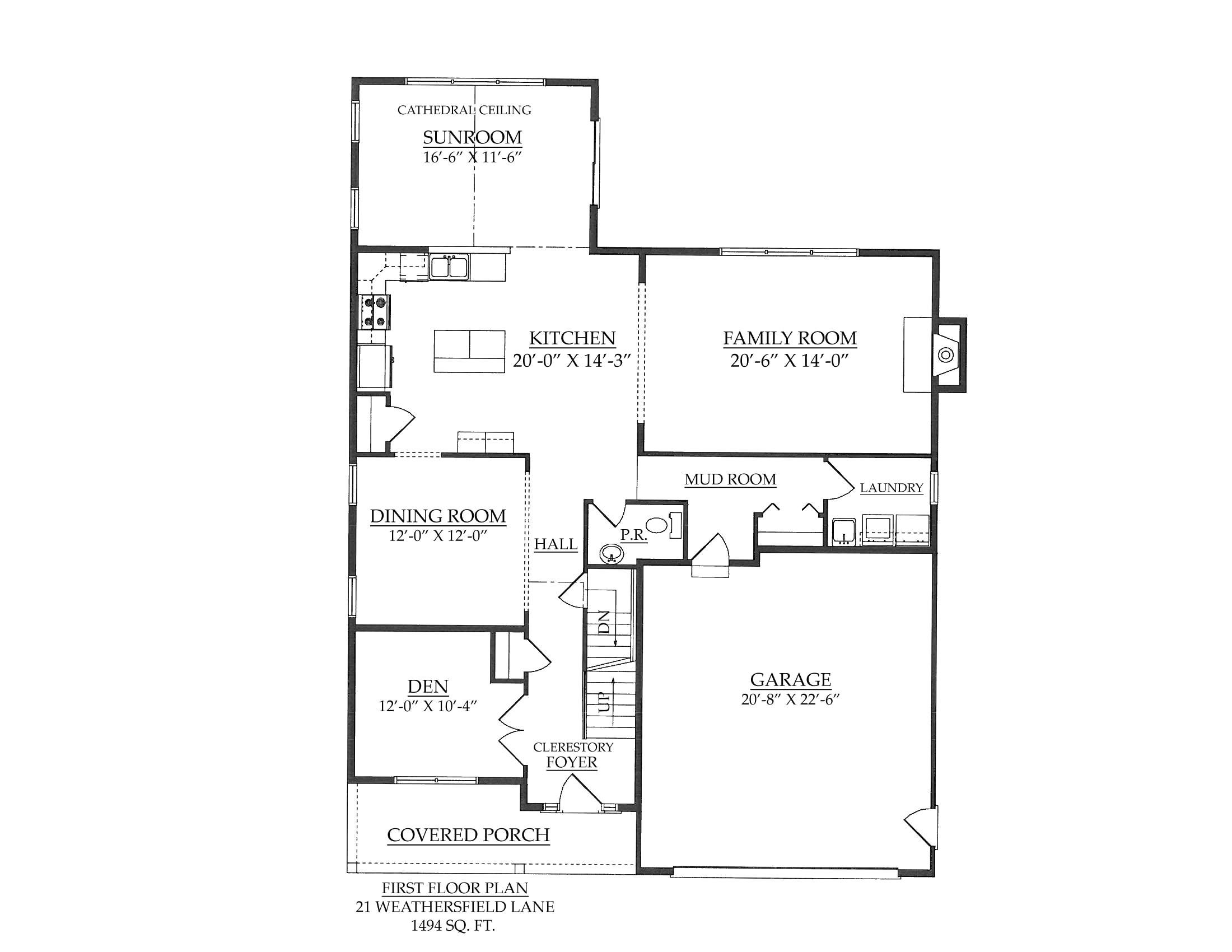 essex homes floor plans fresh 49 fresh es homes floor plans house design 2018 house design 2018