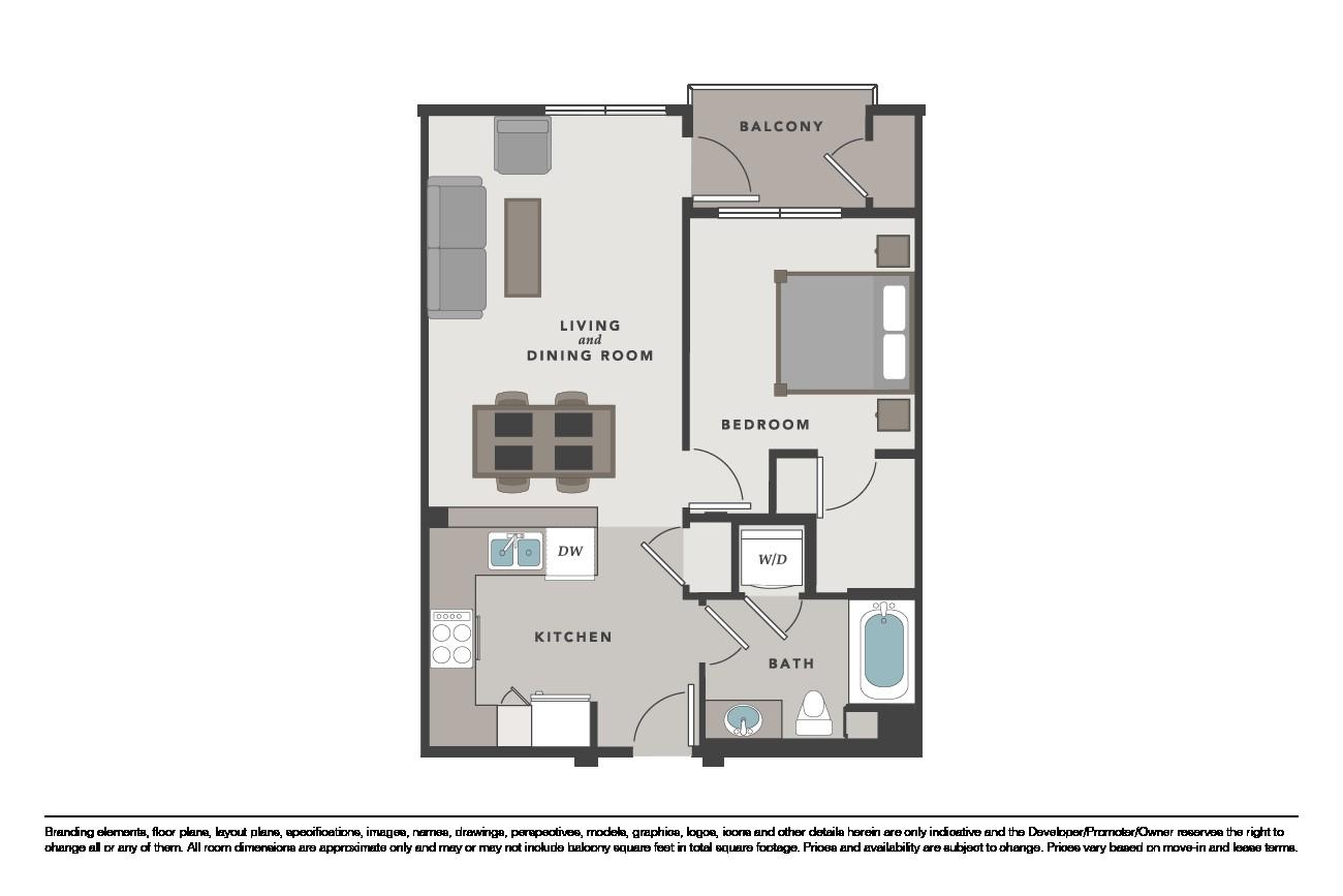 Essex Homes Floor Plans How Big is 743 Sq Ft Joy Studio Design Gallery Best Design