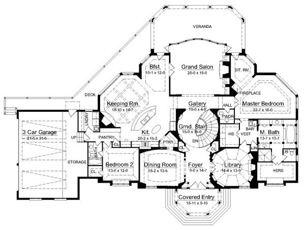 avanleigh estate 6009