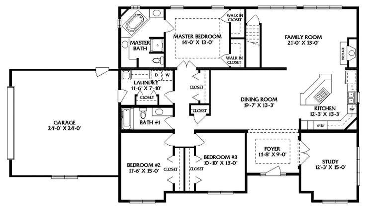 excel modular homes floor plans